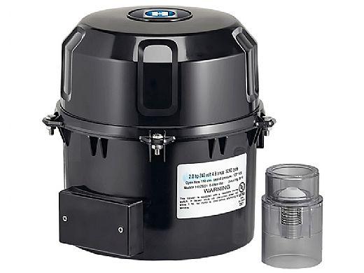 Hayward Spa Air Blower | 1.0 HP 230V | SPB102
