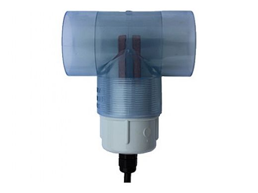 ClearBlue A-700 Ionizer for Above Ground Pools | NEMA Plug | 18,000 Gallons | A-700NP