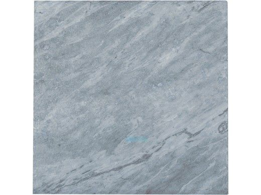 National Pool Tile Marblestone 6x6 Series | Gray Marble  | MBS-GRAY