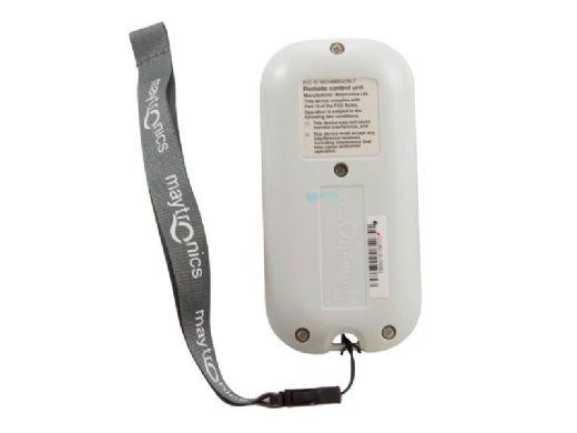 Maytronics Remote Dolphin Pro Wireless Remote Control Unit   99954226-ASSY