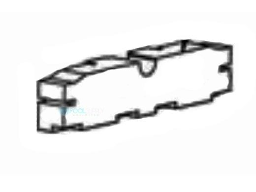 Maytronics Float for Side Panel E55/Liberty | 6250951