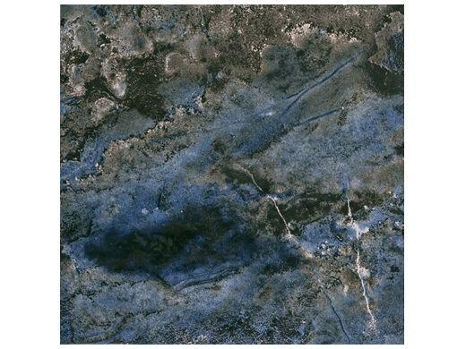 National Pool Tile Caldera 6x6 Series | Blue Azurite | CDR-AZURITE