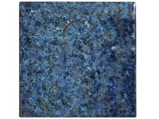 National Pool Tile Fiji 6x6 Series | Bay Blue | FIJI-BAY