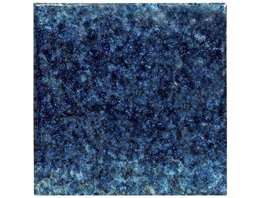 National Pool Tile Fiji 6x6 Series   Sky Blue   FIJI-SKY