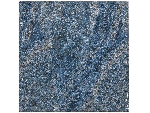 National Pool Tile Geostone 6x6 Series | Geo Blue | GST-BLUE