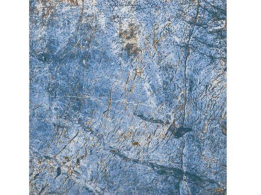 National Pool Tile Granito 6x6 Series | Azul Del Mar | GRN-AZUL