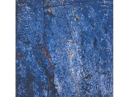 National Pool Tile Granito 6x6 Series | Bahia Blue | GRN-BAHIA