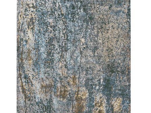 National Pool Tile Granito 6x6 Series | Piedra Multicolor | GRN-MULTI