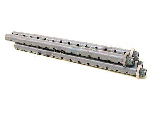 Glacier Pool Coolers GPC25 Sprinkler Arm | Set of 4 | Teco | SA-5-T
