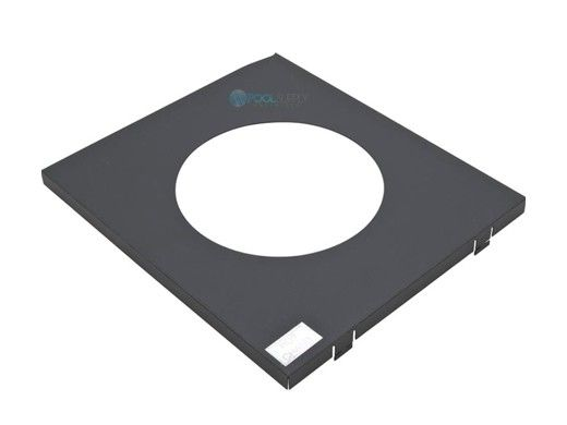 Raypak Outer Stack Adapter   011461F