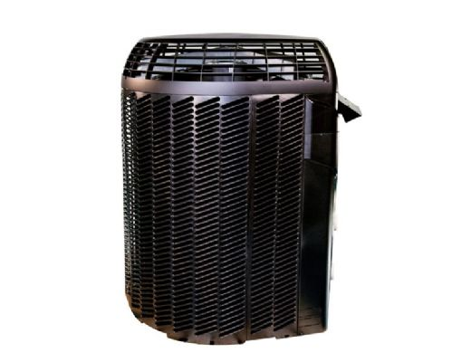 AquaCal Heatwave SuperQuiet SQ225 Heat Pump | 143K BTU Titanium Heat Exchanger | 3-Phase 460V | SQ225GHDSBPB