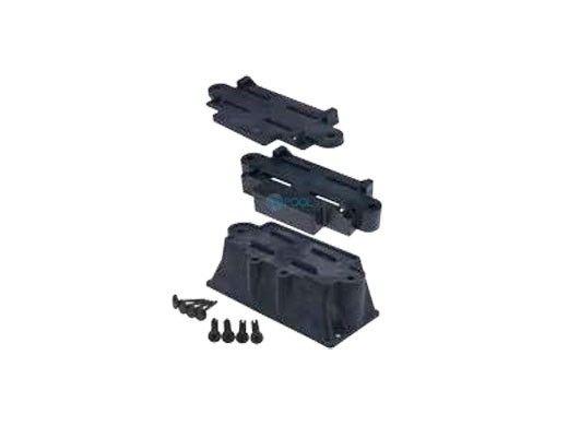 Waterway Champion/SMF Pump Adjustable Base | 675-1380