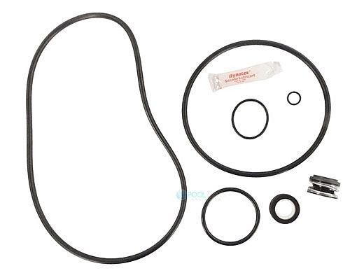 Seal & Gasket Kit for Sta-Rite Max-E-ProXF Pool Pump | GO-KIT79