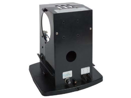 SR Smith PT-6002 Fiber to LED Lightning Kit   Includes 60W Transformer with Wireless Remote Control and 2 Kelo LED Pool Lights   2KE-PT-6002