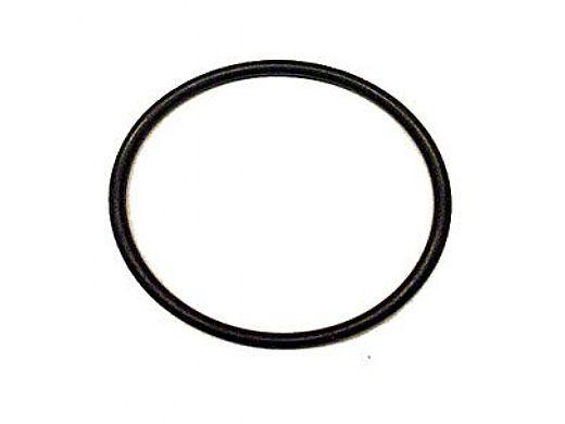 SuperPro O-Ring Hayward Micro-Clear & T-CELL   O-43-9