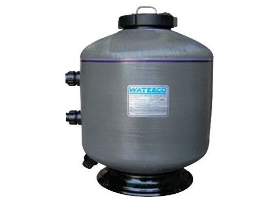"Waterco Micron SM500 20"" Side Mount Sand Filter 