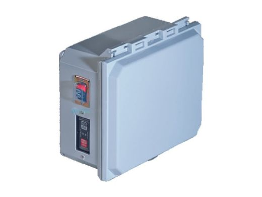 Speck BaduJet Imperial Swimjet System | 4HP 208-230V - In the Wall | JS421-2411F-100
