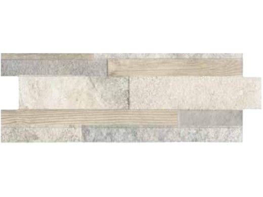 National Pool Tile Rockwood Porcelain Tile | Natural Beige | RKW-BEIGE