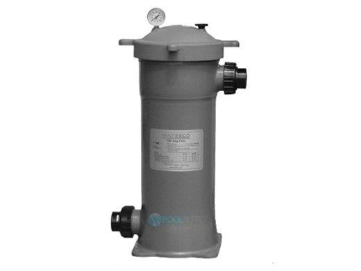 Waterco C50 Trimline Bag Filter Housing 87 PSI   Bag Sold Sepatately   3761050