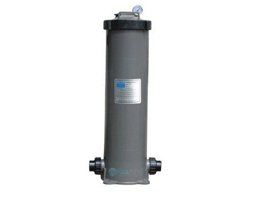 Waterco CC50 Trimline Cartridge Filter | 21405031NA