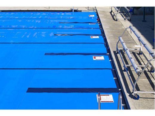 T-Star EnergySaver XER Thermal Pool Cover | ES-XER