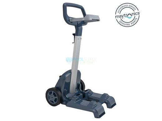 Maytronics Dolphin Pool Cleaner Universal Caddy | 9996084-ASSY