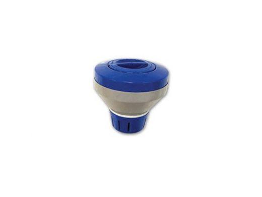 HII Premium Deluxe Floating Chlorinator | 5-CHLOR DISP