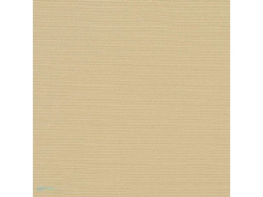 Ledge Lounger Signature Collection Chaise Headrest Pillow | Stock Color Linen | LL-SG-C-P-STD-4633