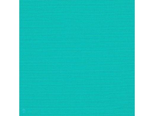 Ledge Lounger Signature Collection Chaise Headrest Pillow | Stock Color Aruba | LL-SG-C-P-STD-4612