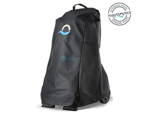 Maytronics Dolphin Robotic Pool Cleaner Classic Caddy Cover | 9991794-R1
