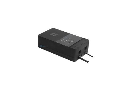 In-Lite HUB-50 High Quality Transformer   50W   10500411