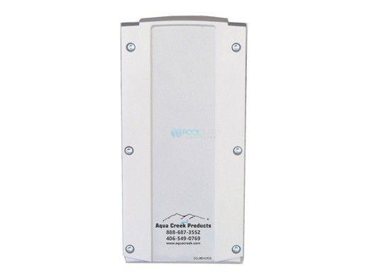 Aqua Creek Vito Rechargeable Battery 24V | F-004ABV