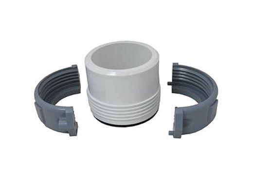 Coates Heater Union   ST Series   32705010