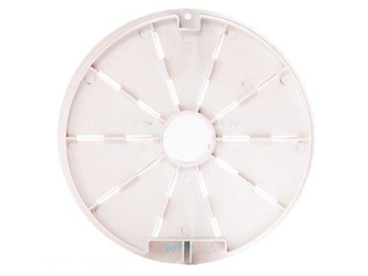 "QwikLED Plaster Adapter for 1.5"" LED Pool & Spa Light Retrofit | White | 51497200657"