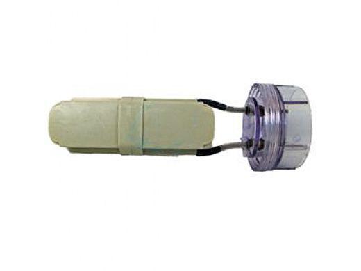 CompuPool Replacement Salt Cell for M0657USA Ecomatic Models ESC24, ESC36, ESC48   GRC/EM