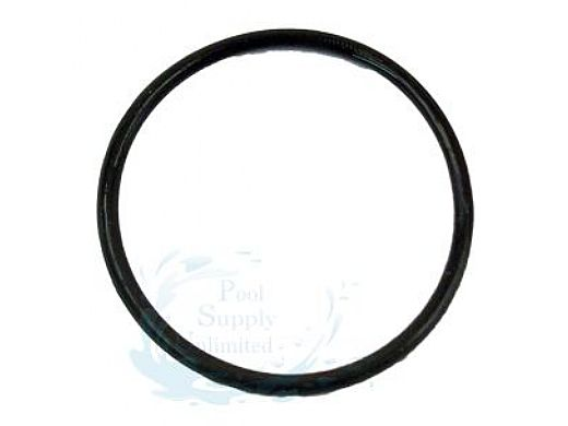 CompuPool Pipe Adapter O-Ring | Sold Individually | JD363PIPO