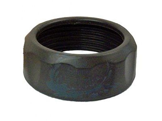 CompuPool CPSC Series Pipe Adapter Collar | Sold Individually | JD363109Z
