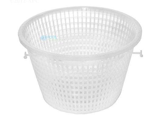 Aladdin Basket for Sylvan Skimmer No. 59200107 | B-133