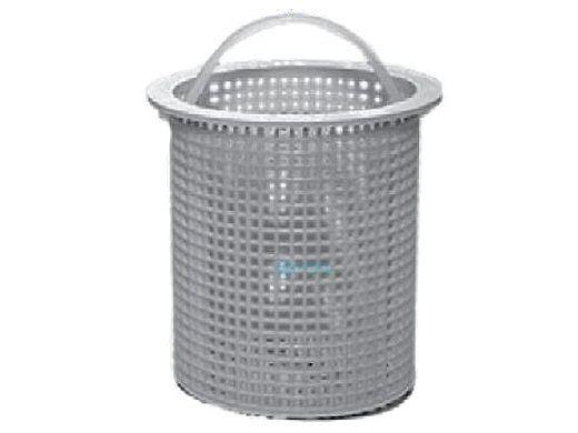 Aladdin Basket for Use with No-Niche Skimmer | B-13