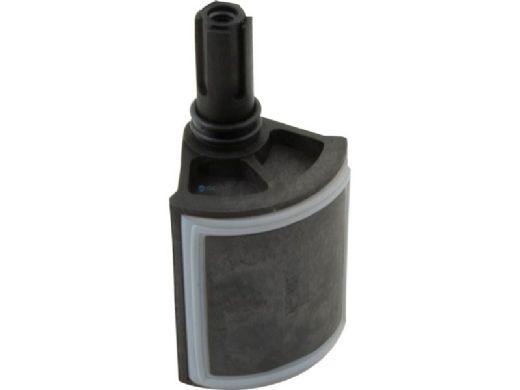 Pentair Diverter Valve Replacement Parts | Diverter Assembly | 270056