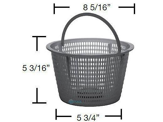Aladdin Basket for Hayward SP1070E Swimquip U9 08650-0007 | B-9