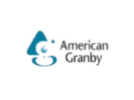 American Granby Filter Cartridge   EFP1