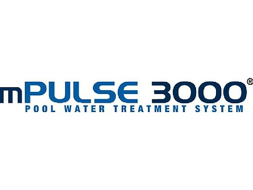 Deep Blue Water Technologies mPULSE 3000 Pool Water Calcium Treatment System | MP3001