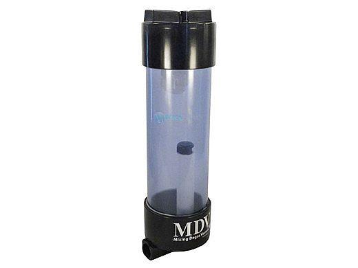 DEL MDV Mixing Degas Vessel for DEL OZONE Systems   MDV-10
