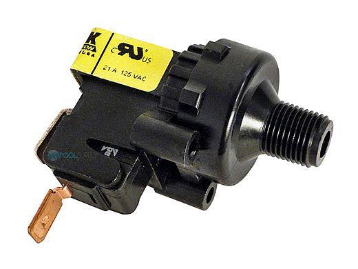 Delta Ultraviolet UV Unit Pressure Switch | 5PSI | 70-02305