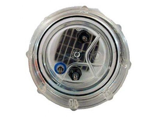 Ecomatic OEM Replacement Salt Cell for ESC24, ESC36, ESC48 | 13-Blade 54,000 Gallons | M0657USA