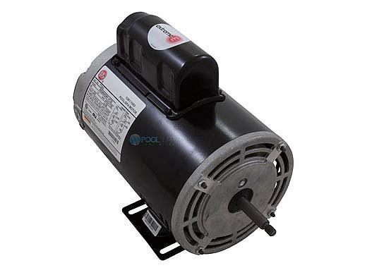 u s  motors emerson premium energy efficient thru bolt pool & spa motor | 2  speed 2-hp 230v
