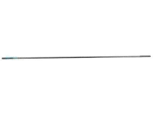Pentair Tie Rod | 59001500