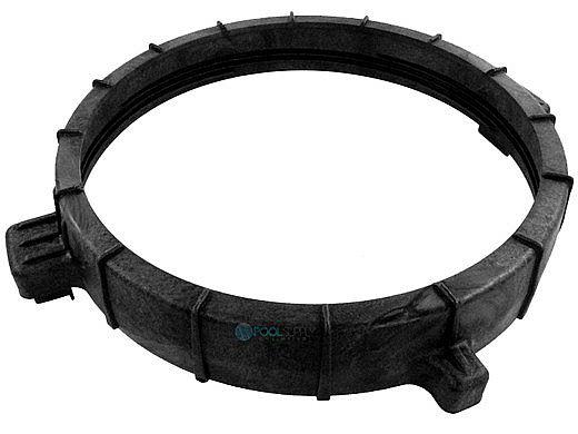 Pentair Locking Ring Assembly   59052900