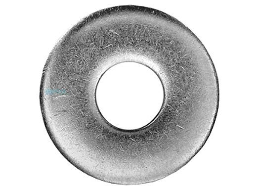 """Pentair Washer 13/40"""" ID Filter Clamp 
